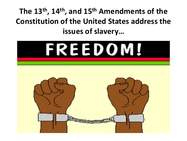 surprising th drawing. Handcuffs clipart 13th amendment