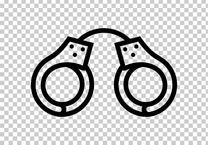 Handcuffs clipart criminal court. Computer icons law crime