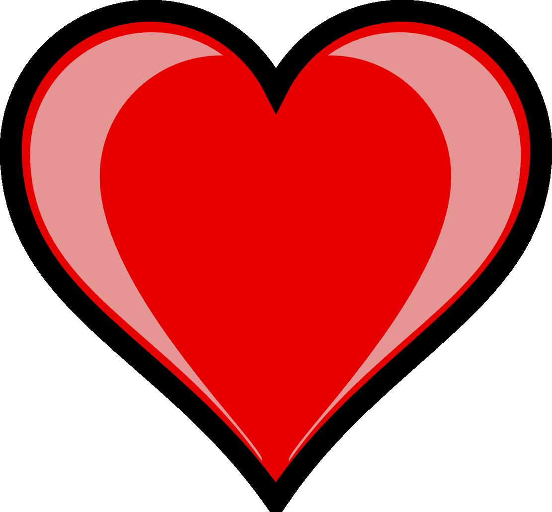 Espn group sports highlights. Handcuffs clipart heart shaped