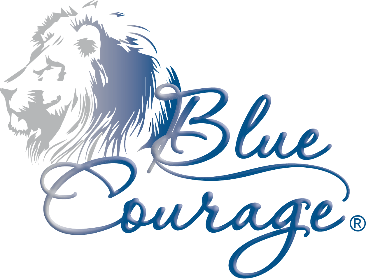 Blog archives blue courage. Handcuffs clipart martial law