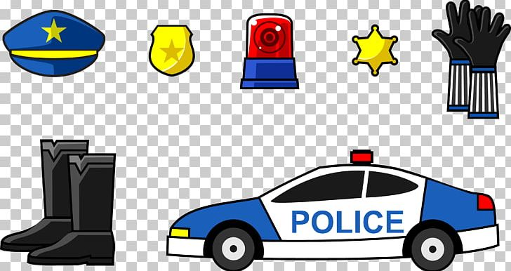 Handcuffs clipart police stuff. Officer car badge png
