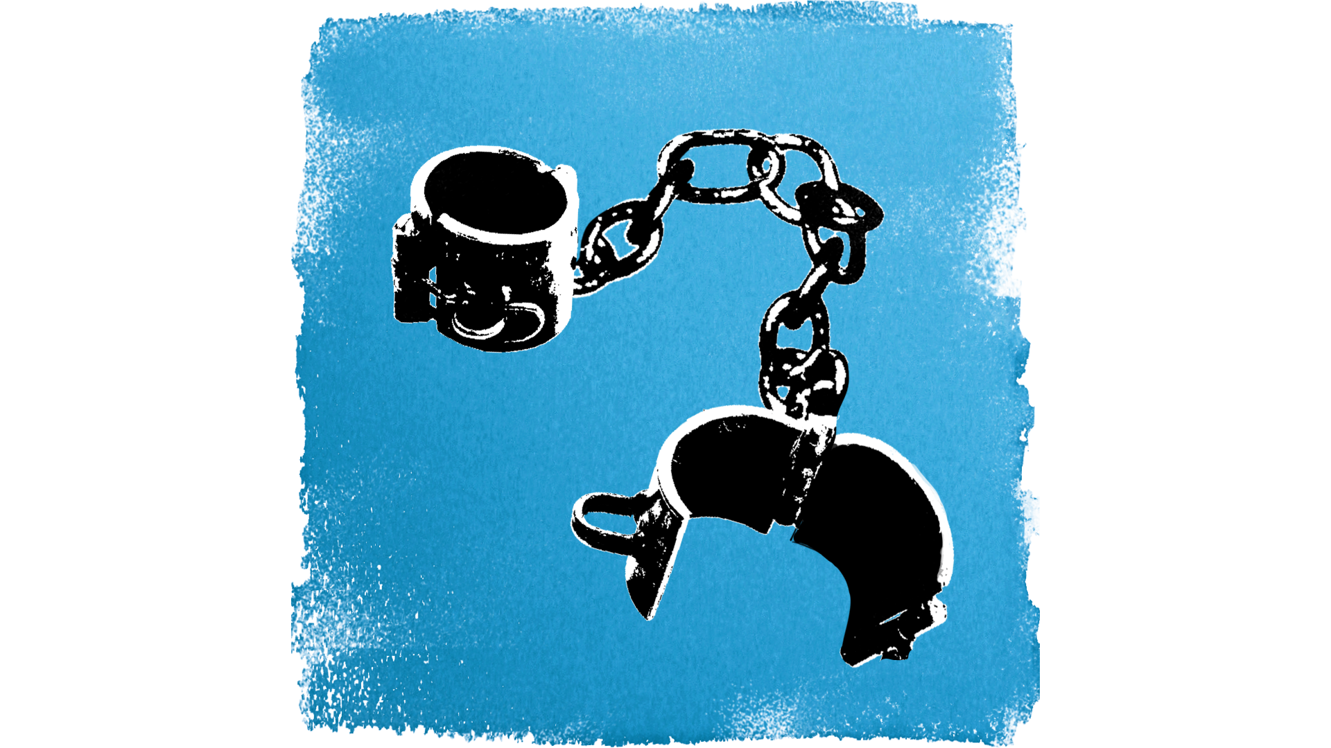 Stallion indier these mines. Handcuffs clipart tether