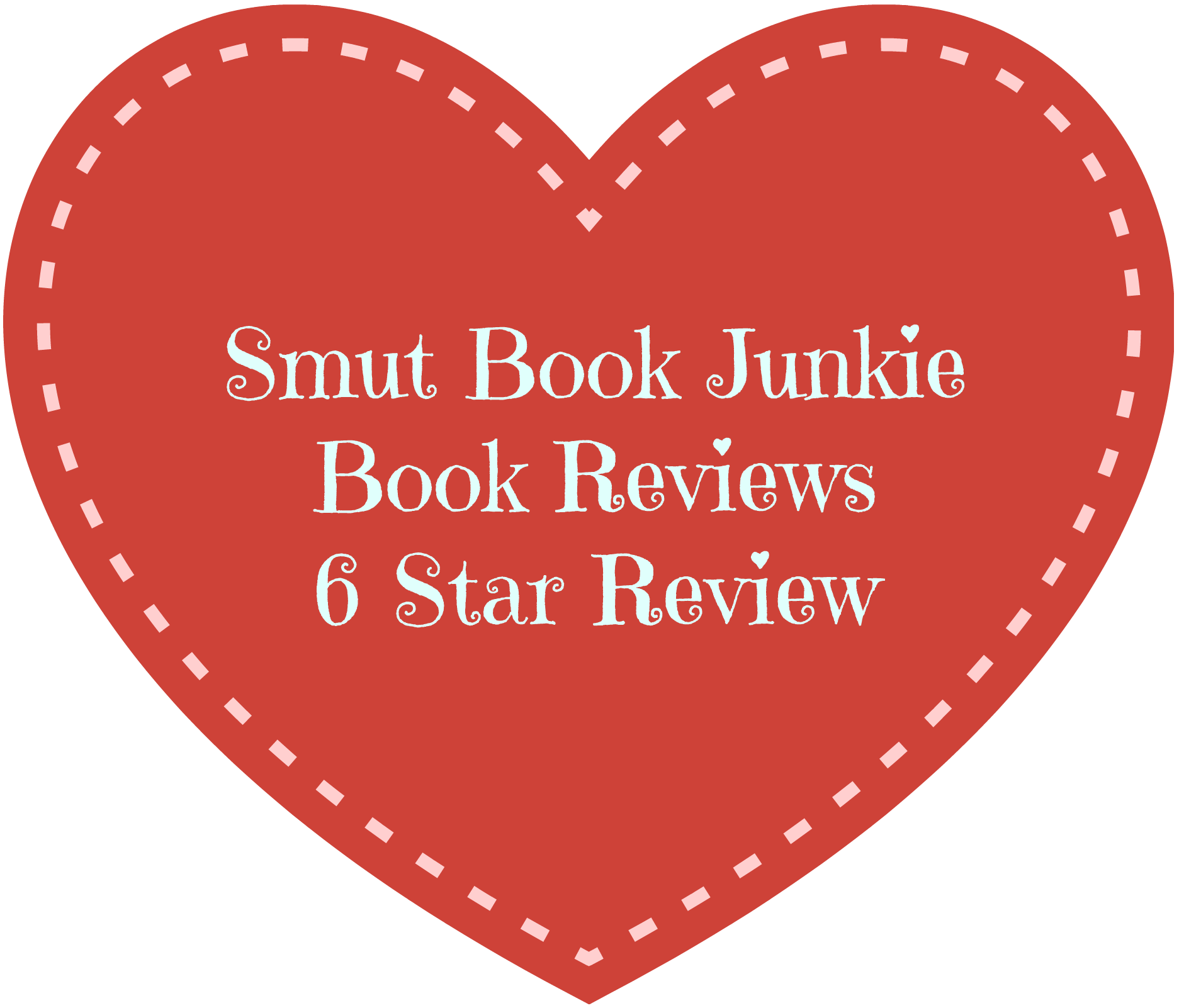 October smut book junkie. Handcuffs clipart tether