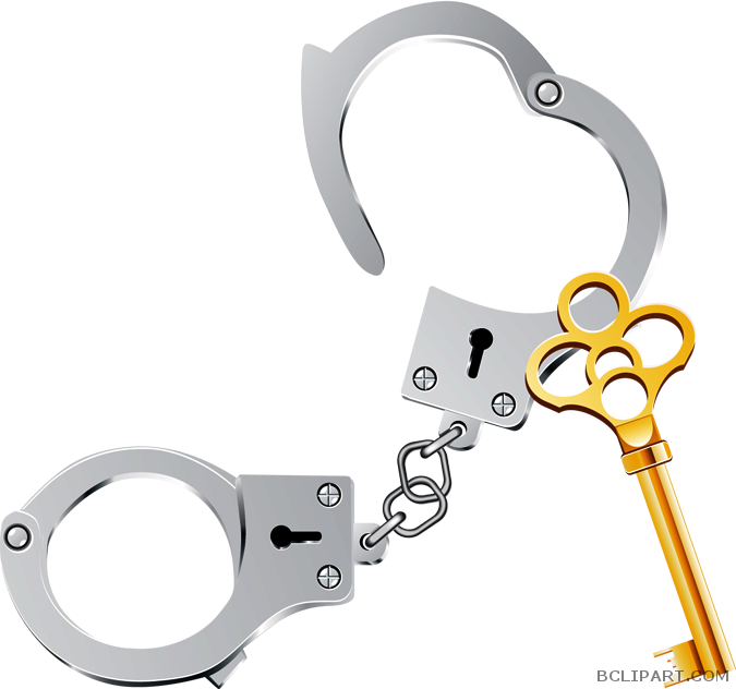 Police bclipart tools free. Handcuffs clipart tool
