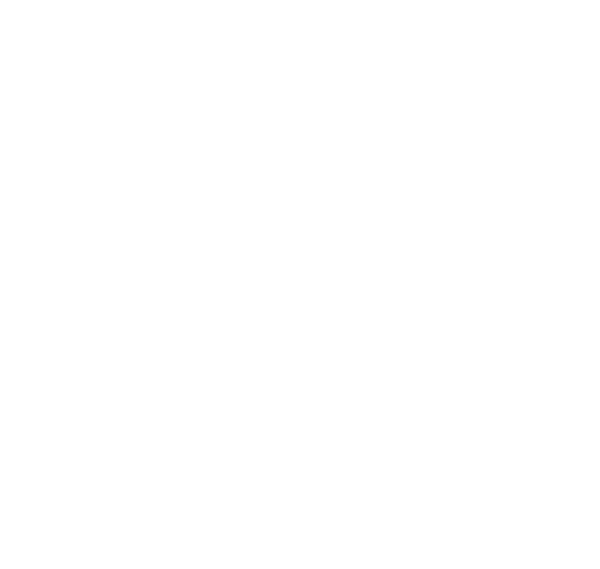 Handprint clipart black and white. Hand print clip art