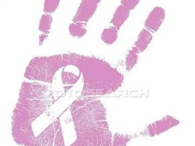 Handprint clipart childhood cancer. Free playing middle download