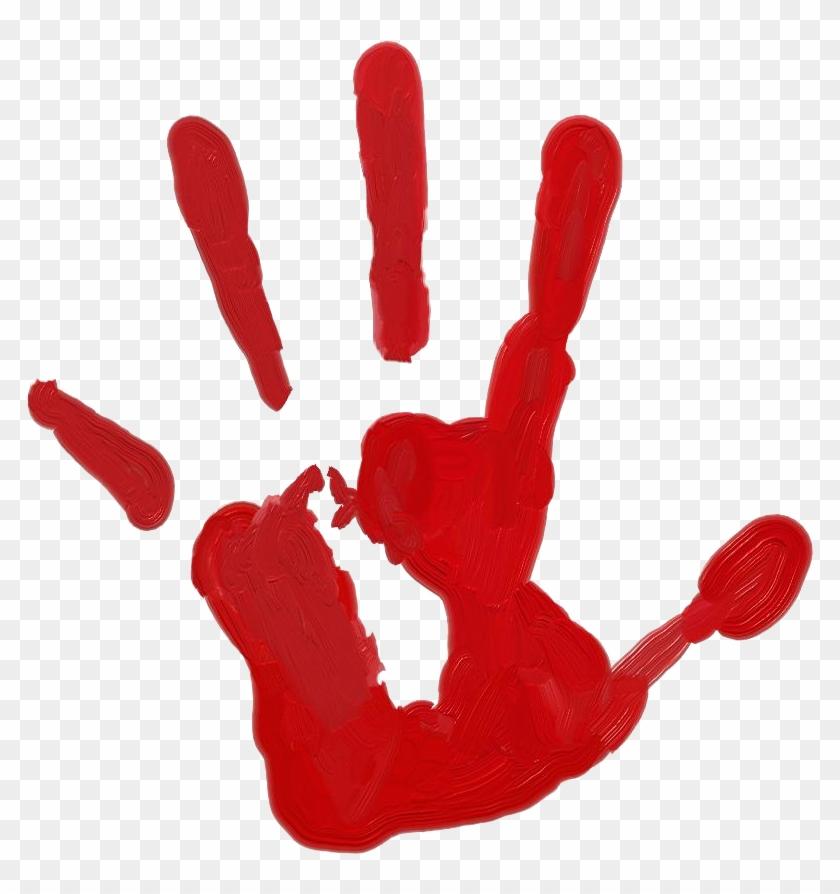 Handprint clipart clip art. Left png hand cliparts