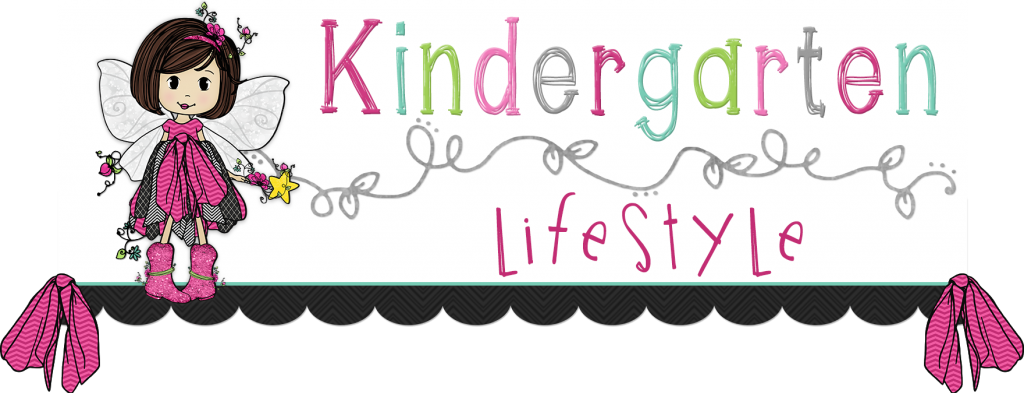 Handprint clipart kindergarten. Lifestyle photo amtwheaderzpsdbpng