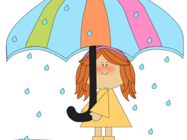 Puddle transparent free on. Handprint clipart muddy