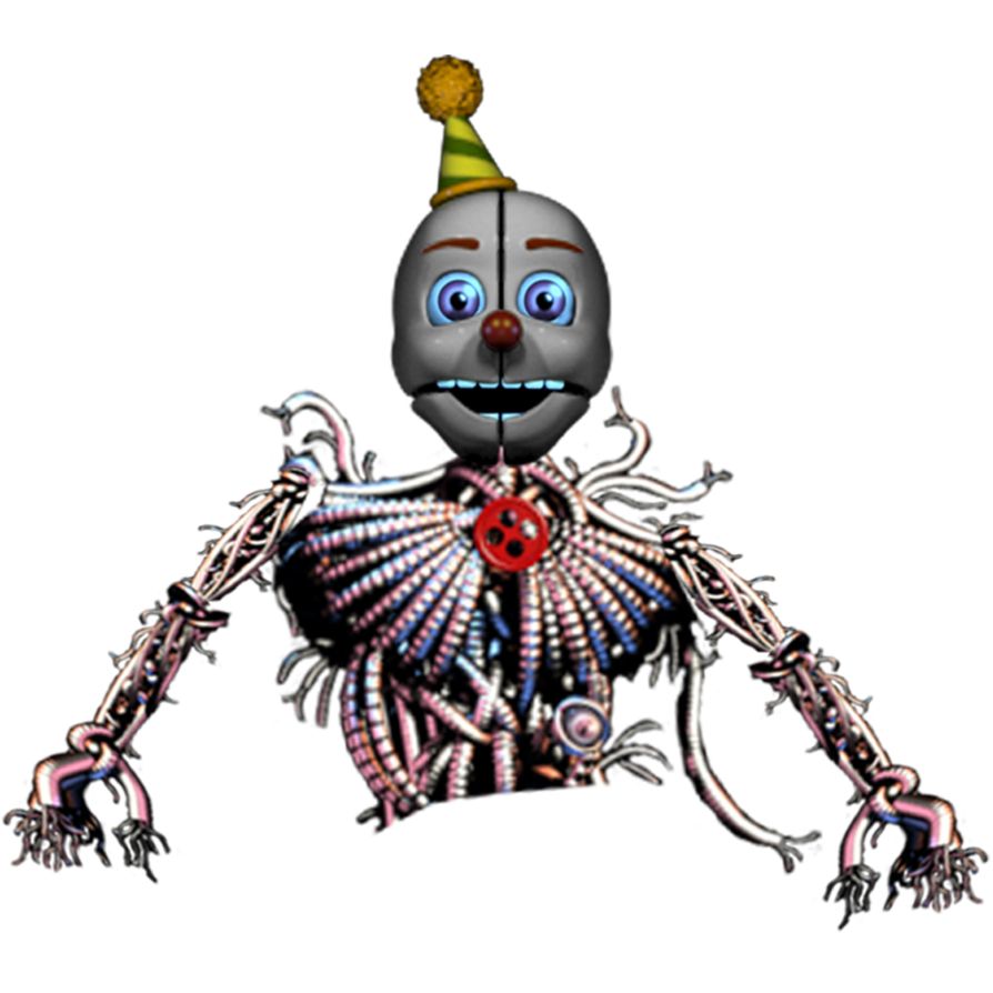 Hand puppet five nights. Hands clipart marionette