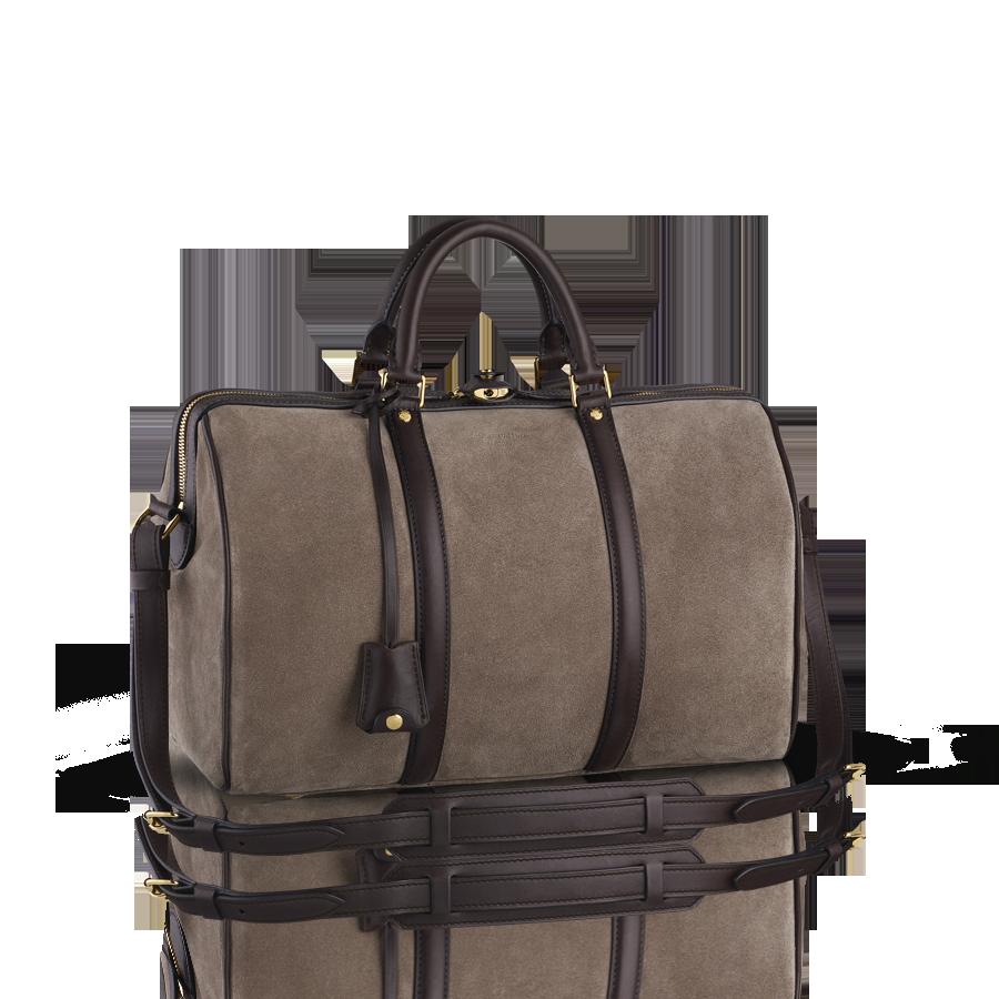 Hands clipart purse. Women bag png images
