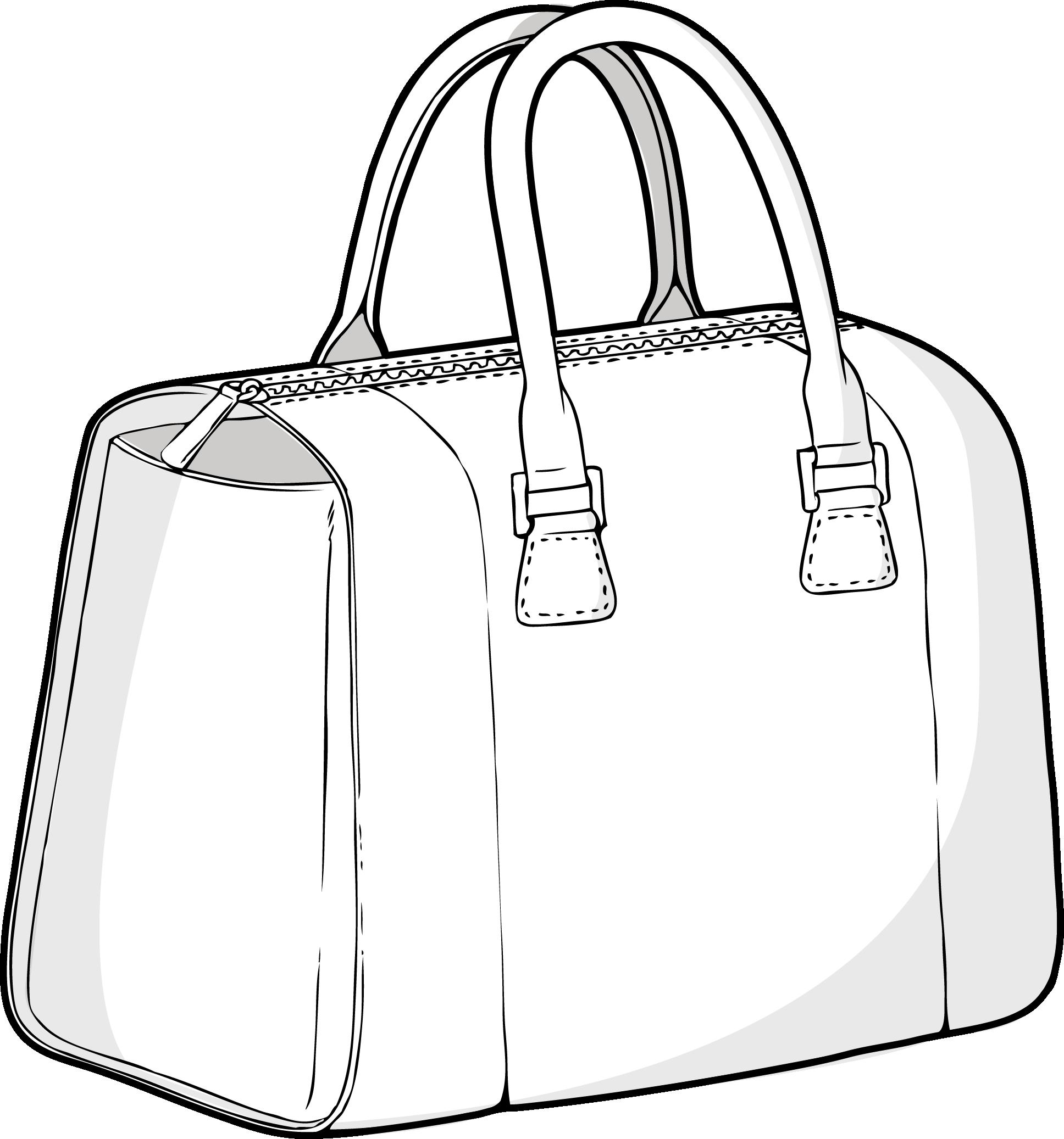 Hands clipart purse. Architectural box nani coldine