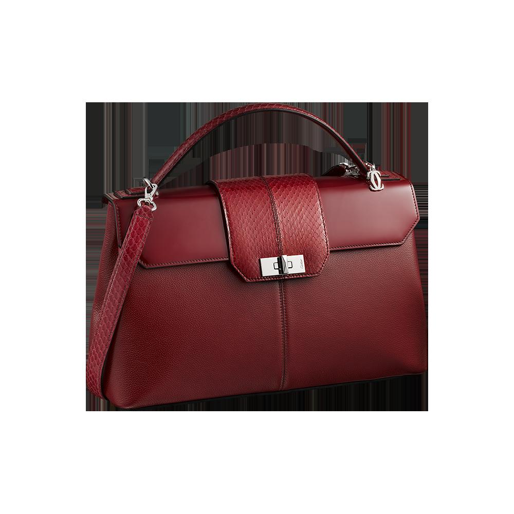Women bag png images. Hands clipart purse