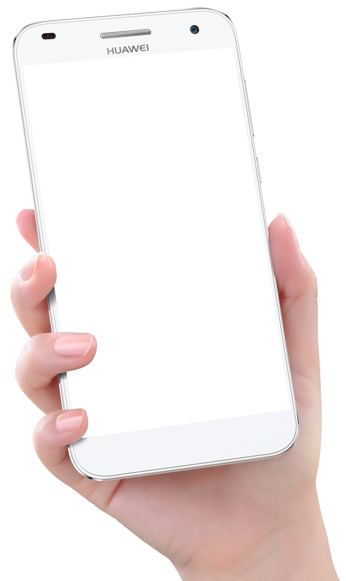 Hand holding png image. Hands clipart smartphone