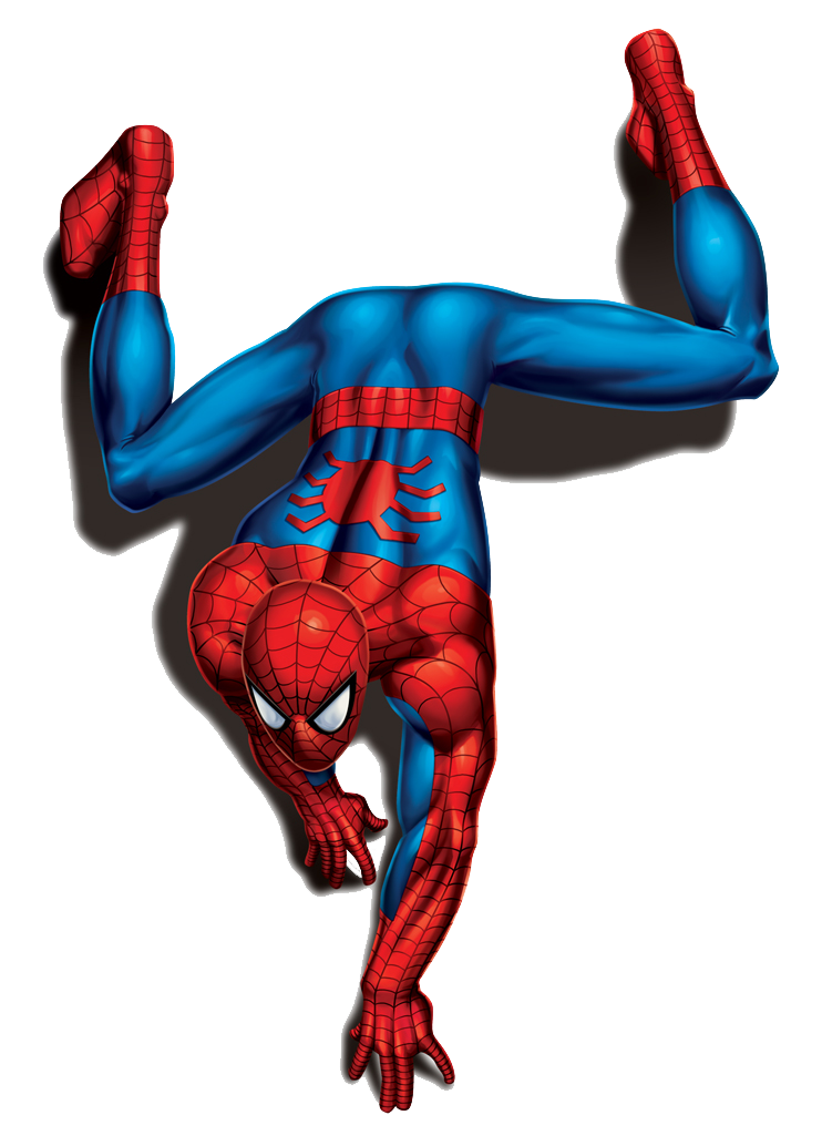 Atila pinterest. Youtube clipart spiderman