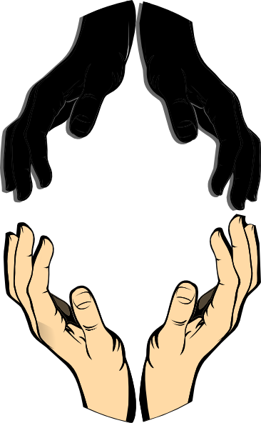Hands Clipart Unity Hands Unity Transparent Free For Download On Webstockreview 2021 The clipart is related to hand for kids , free of hand , hand up. hands clipart unity hands unity