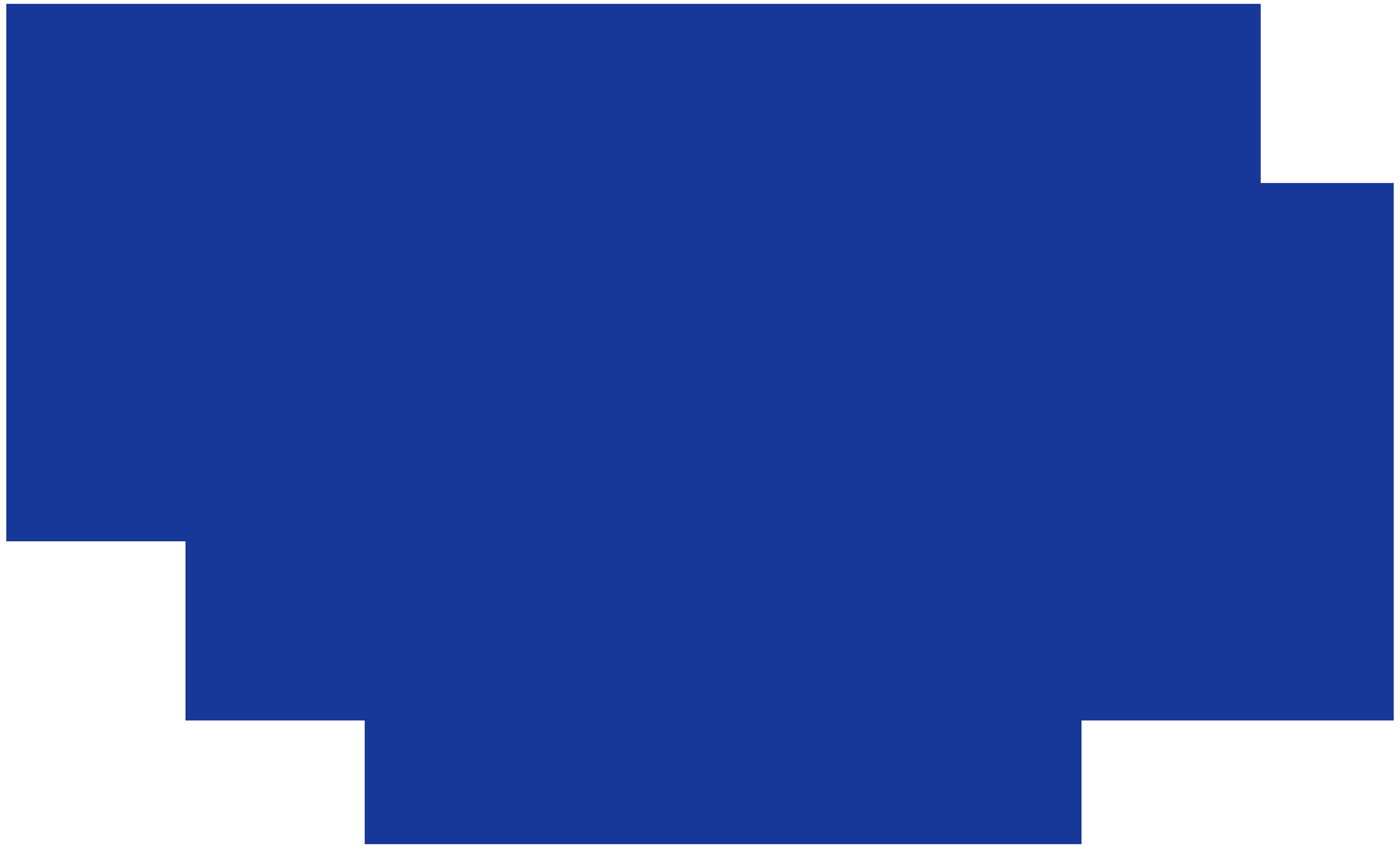 Handshake clipart. Transparent png clip art