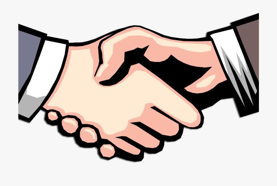Download terrific free shake. Handshake clipart