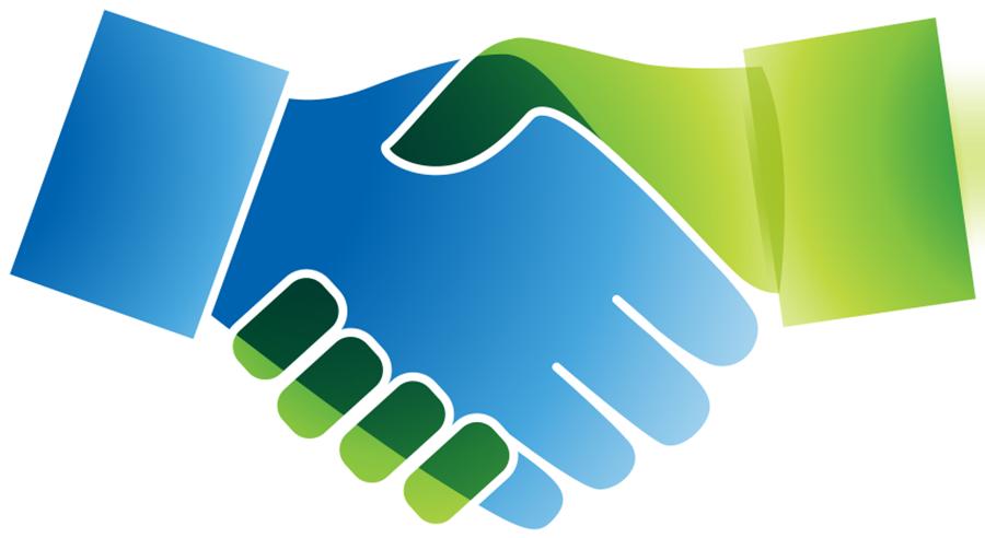 A ea f e. Handshake clipart alliance