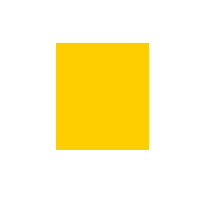 Handshake clipart alliance. Career services center arts