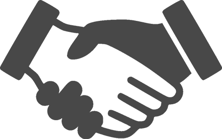 Handshake clipart alliance. Images gallery for free