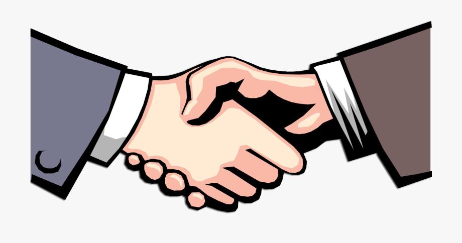 Handshake clipart alliance. Shake hand png shaking