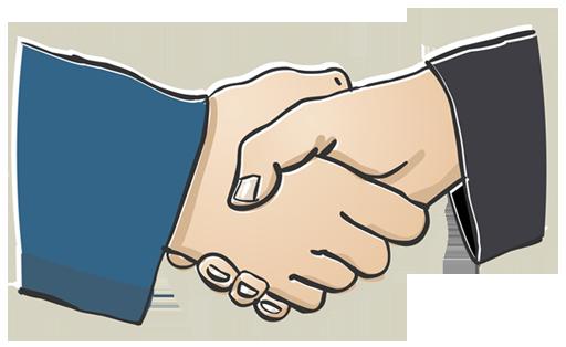 Free shaking hands images. Handshake clipart alliance