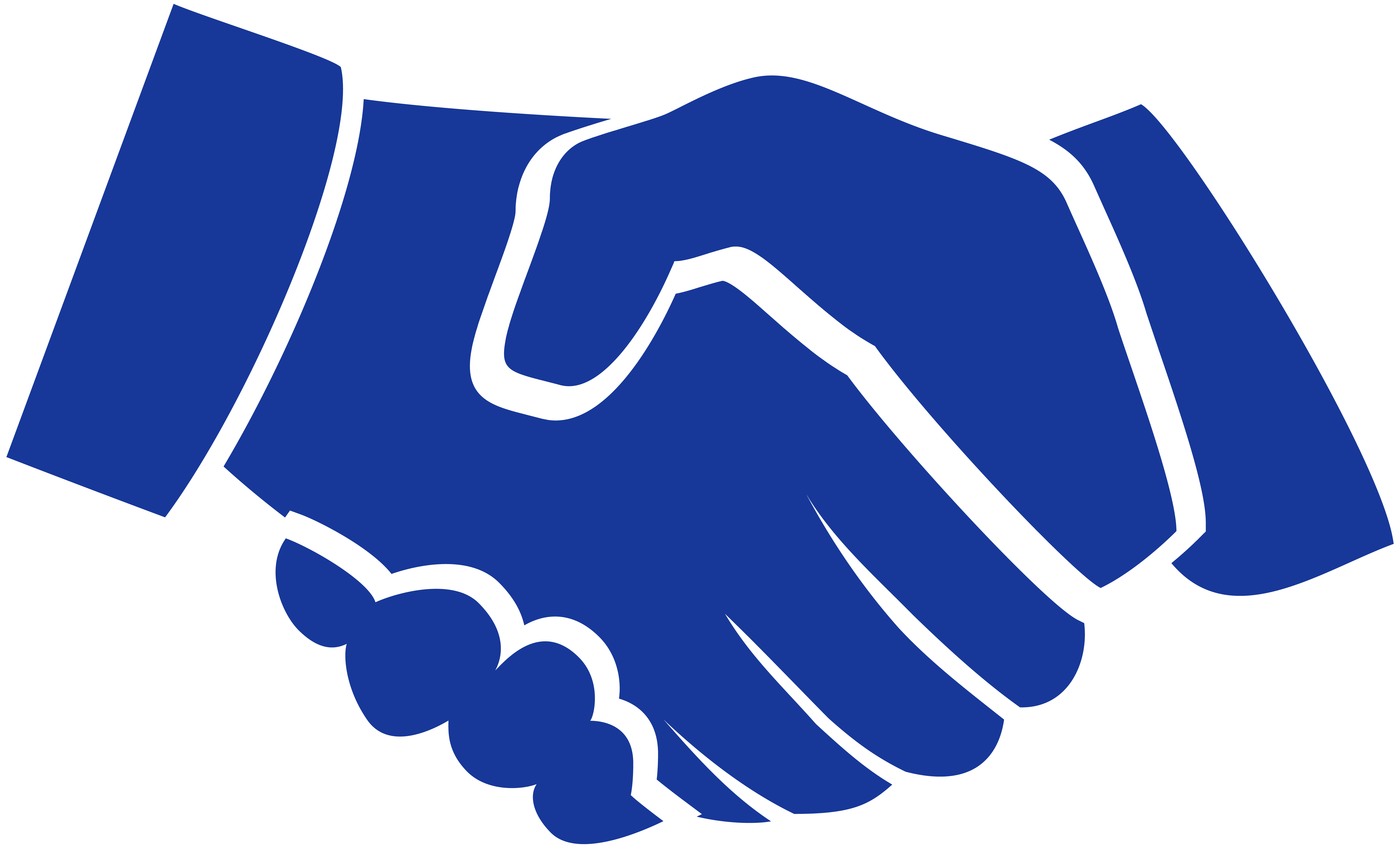 Handshake clipart animated.  collection of high