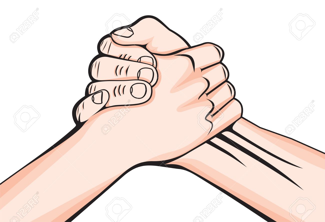Handshakes free download best. Handshake clipart brotherhood