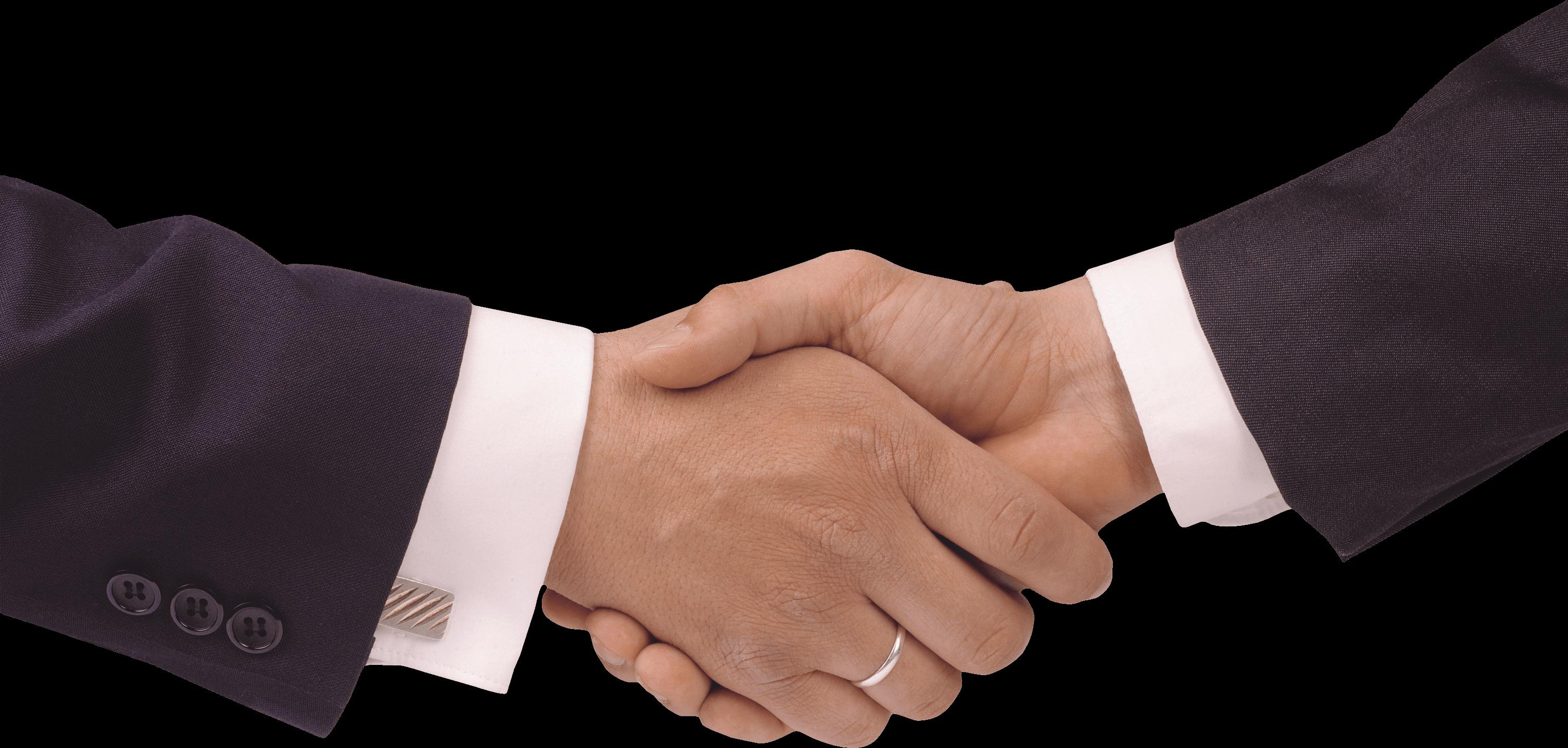 Handshake clipart business customer. Clip art png hands