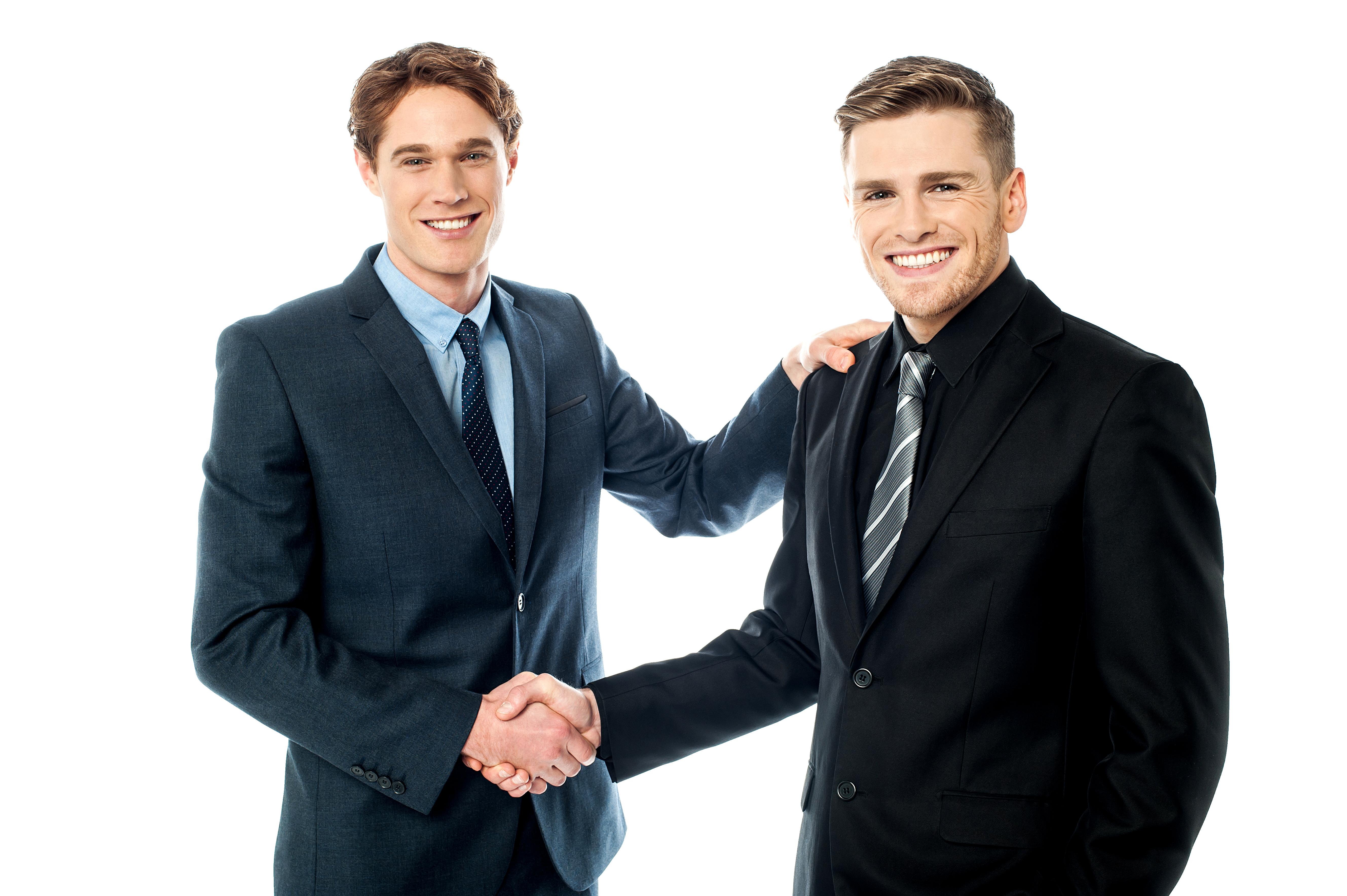 Png image purepng free. Handshake clipart business customer