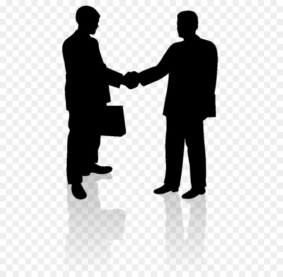 Handshake clipart business meeting. Png download free transparent