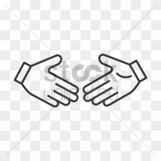 Icon png download . Handshake clipart civil law
