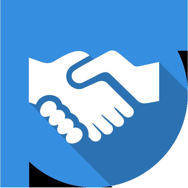 Practice management software for. Handshake clipart civil law