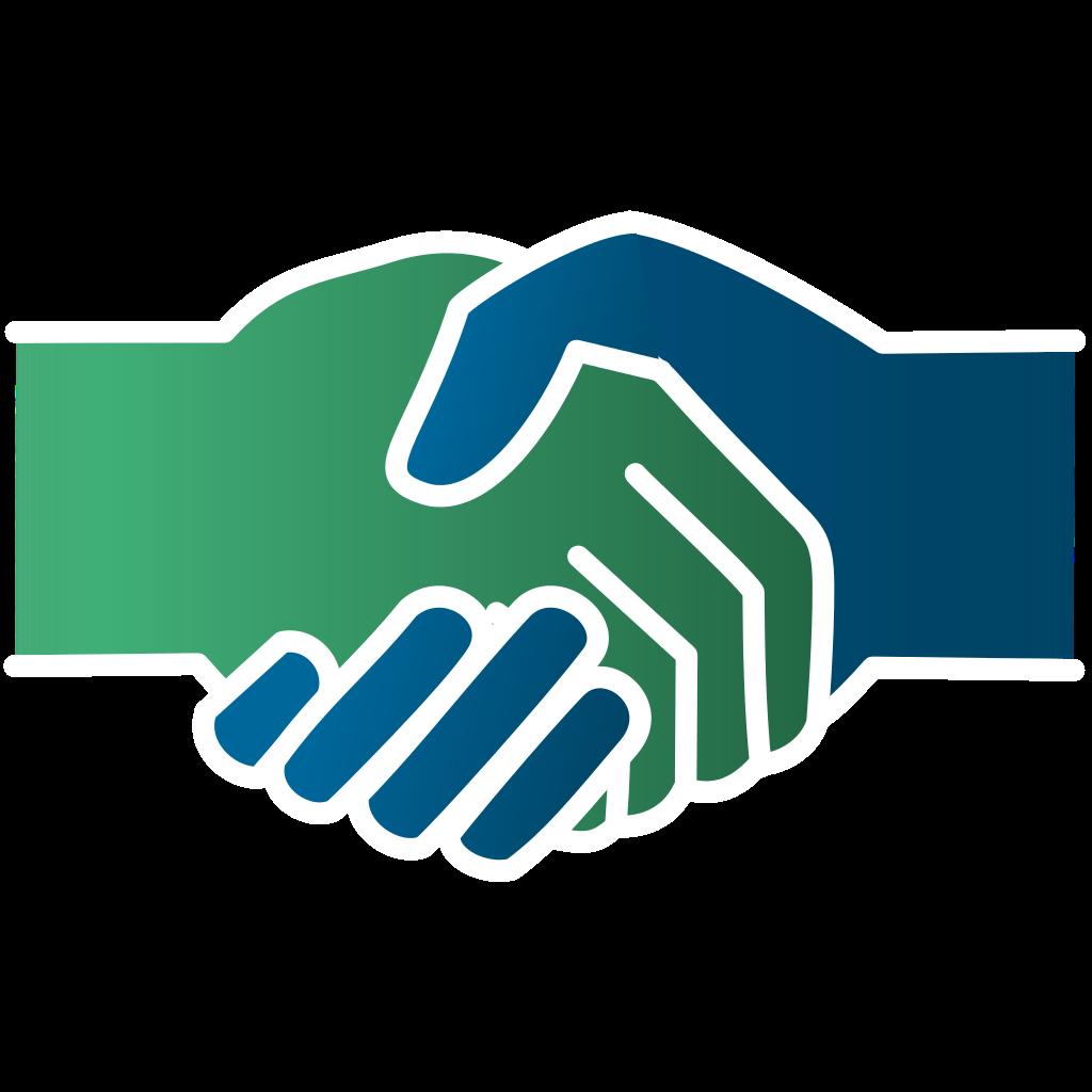 Handshake clipart civil law. Procure web procurement and