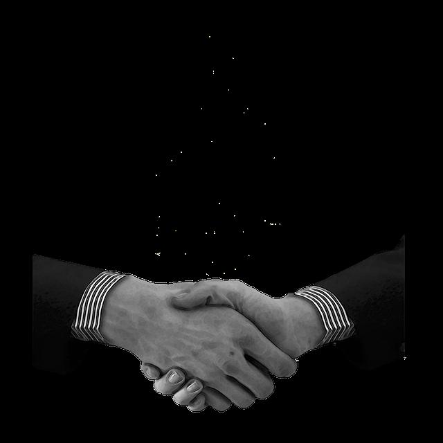 Index of homeimage hands. Handshake clipart civil law