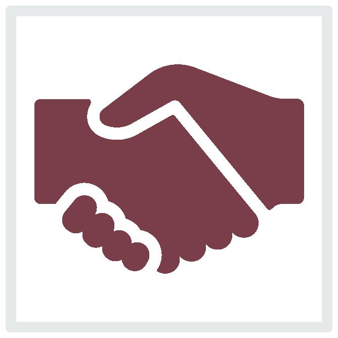 Handshake clipart civil law. Bel air lawyers snee