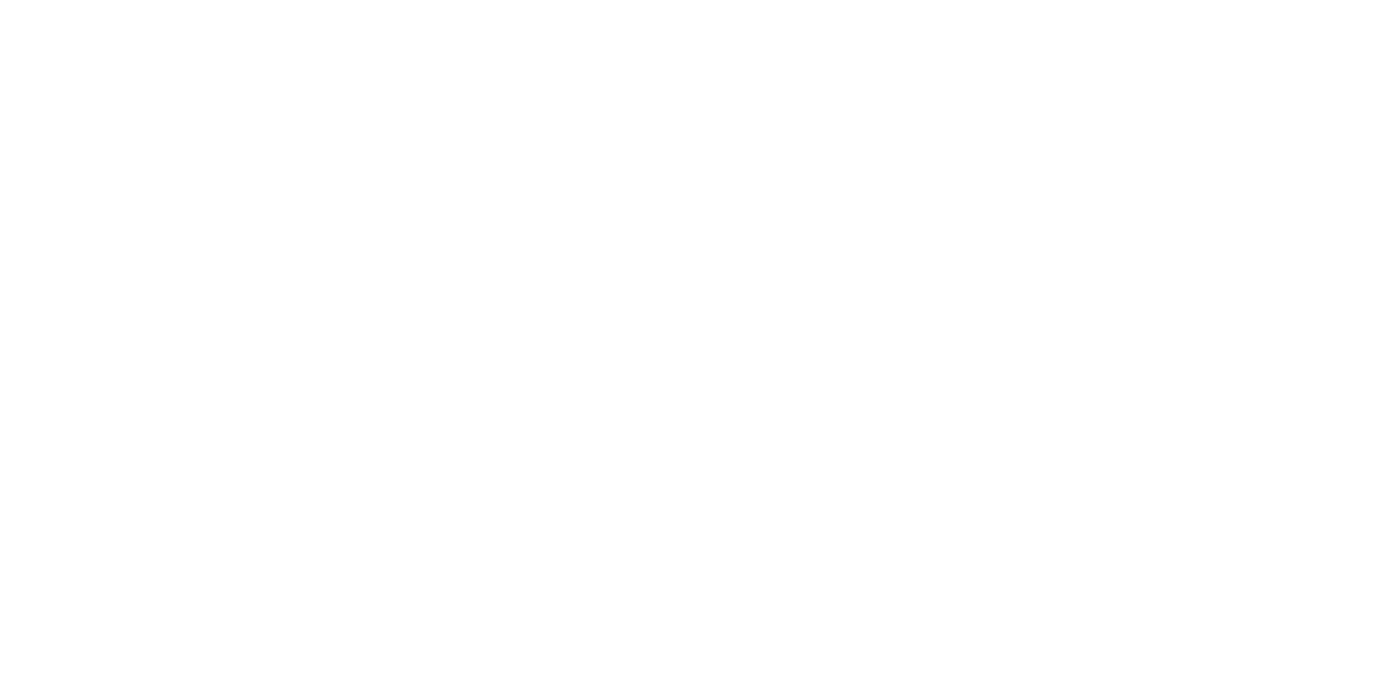 Civic and professional immersion. Handshake clipart clasped hand