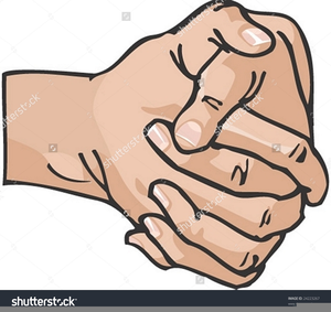 Free hands images at. Handshake clipart clasped hand