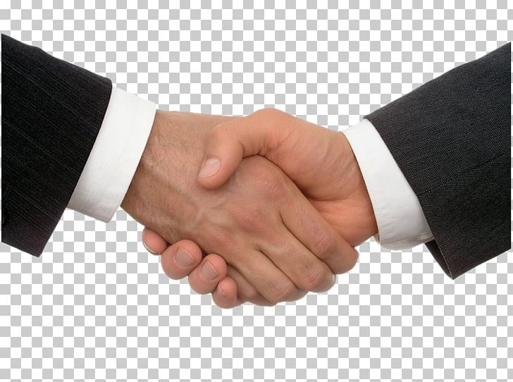 Handshake clipart collaboration. Businessperson contract png business