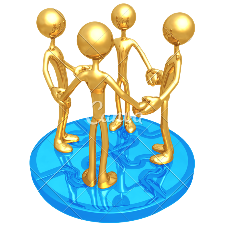 Handshake clipart colorful. Politician ready to give