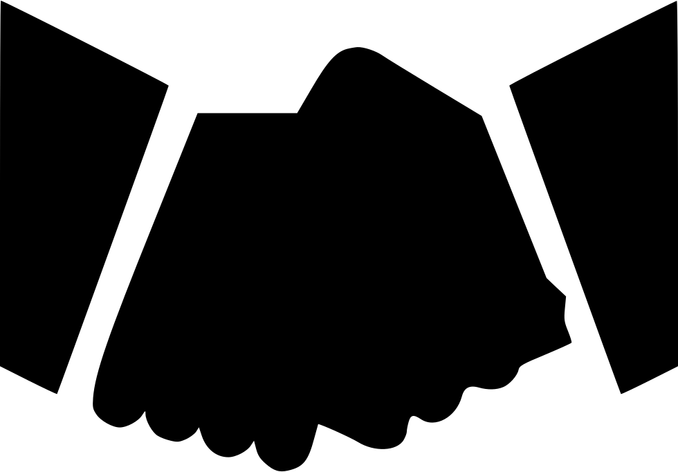 Customer client meeting hand. Handshake clipart conflict