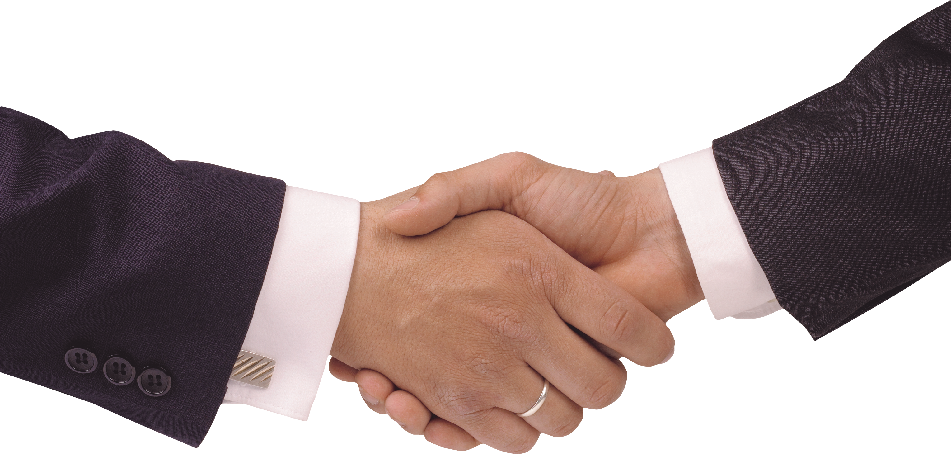 Png hd transparent images. Handshake clipart day