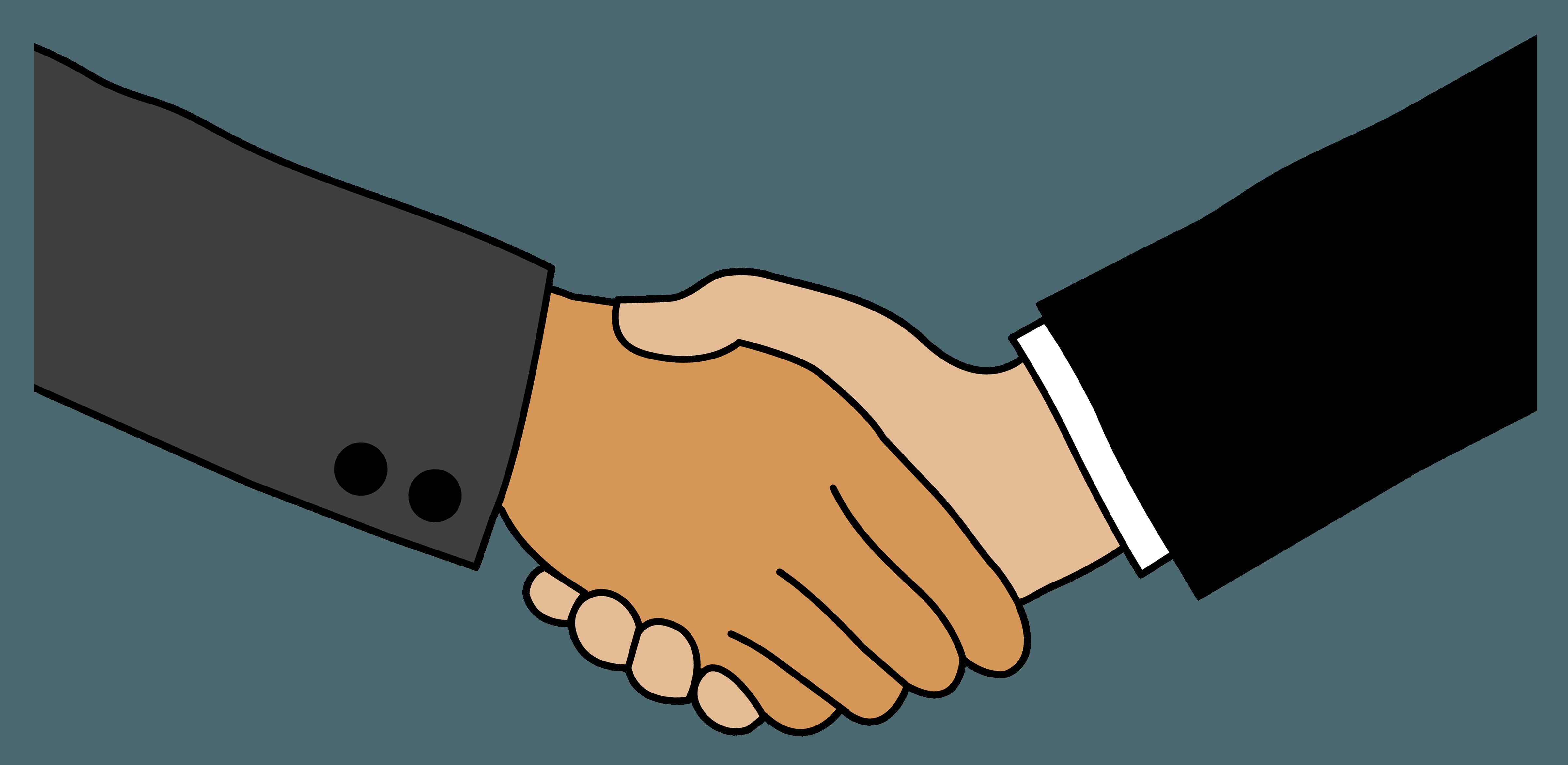 Appoint desktop backgrounds billion. Handshake clipart day