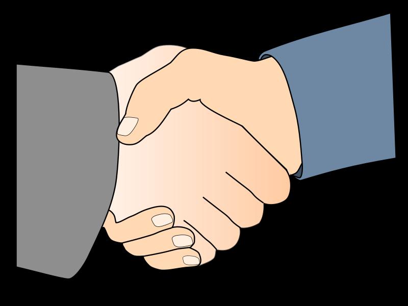 Japan clip art cliparts. Handshake clipart diplomat