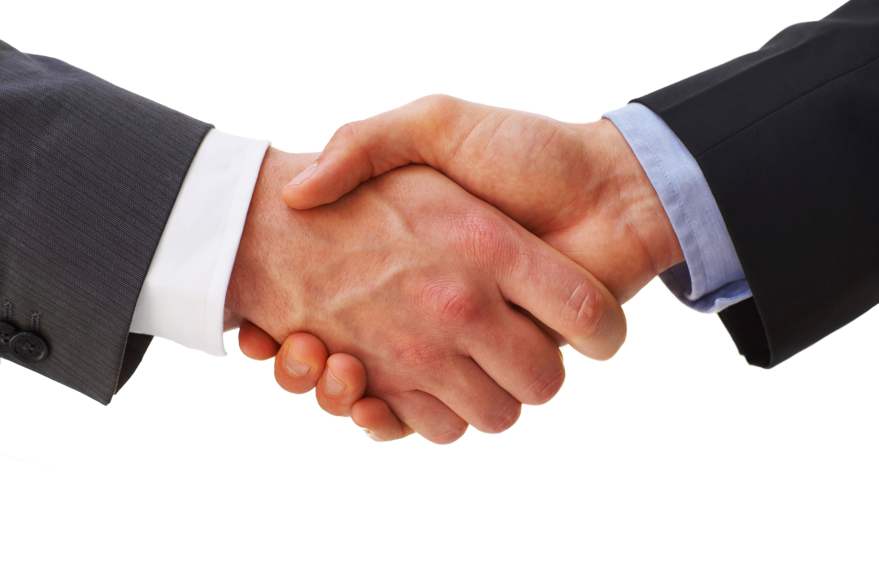 Handshake clipart executive agreement. People shaking hands png