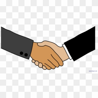 Free png images transparent. Handshake clipart executive agreement