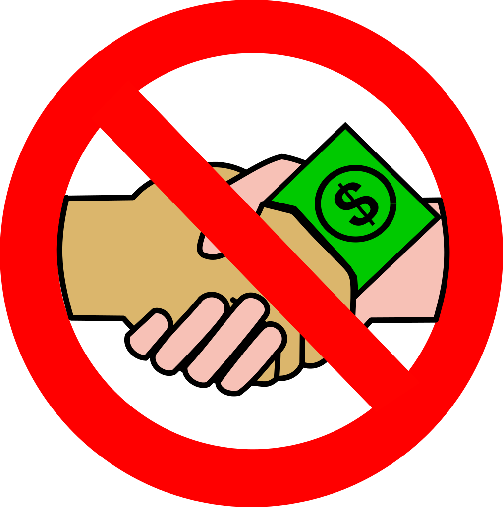 A no money svg. Handshake clipart file