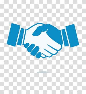 Shaking hands illustration computer. Handshake clipart hand check