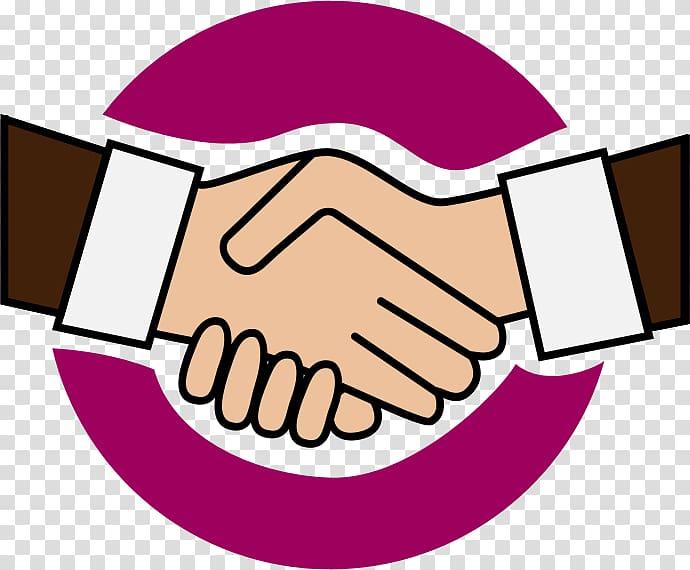 Handshake clipart hand check. Free content handshaking transparent